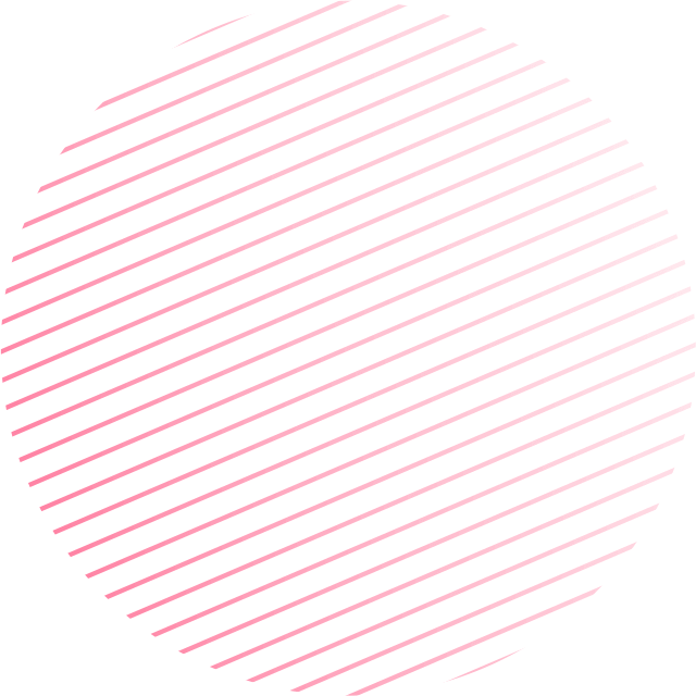 ar100fr (1)