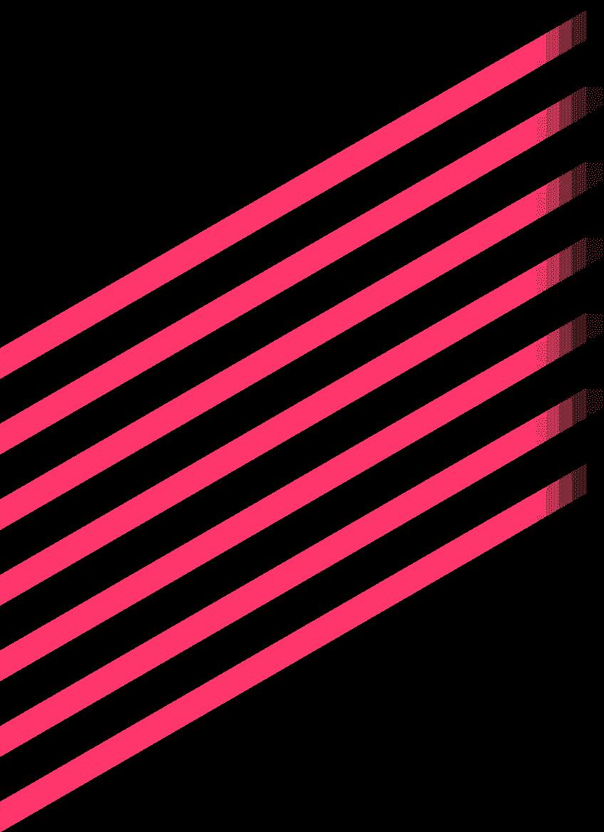 fru fru linha 1 (1)
