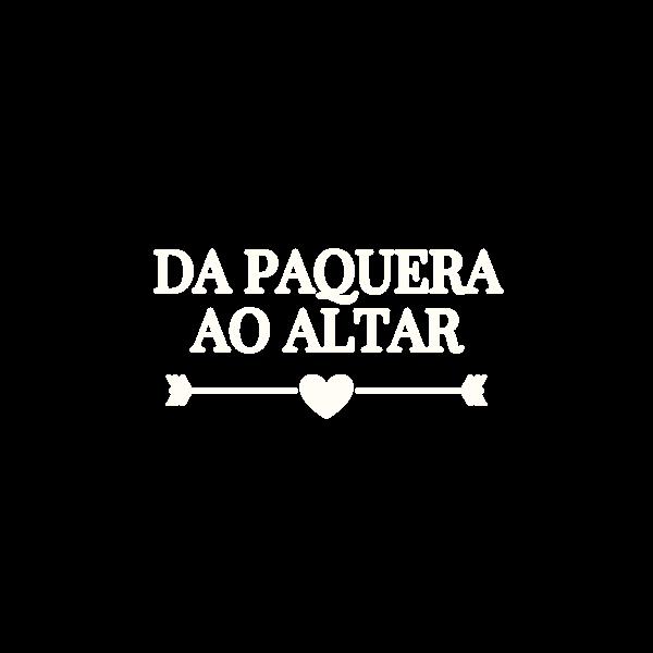workshop_da_paquera ao altar