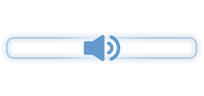 png audio